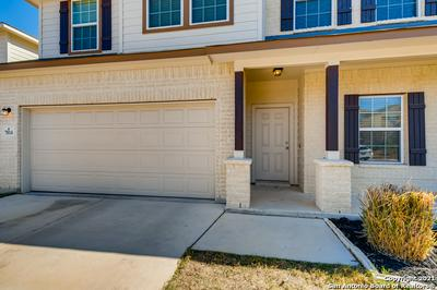 7814 COOLSPRING DR, San Antonio, TX 78254 - Photo 2