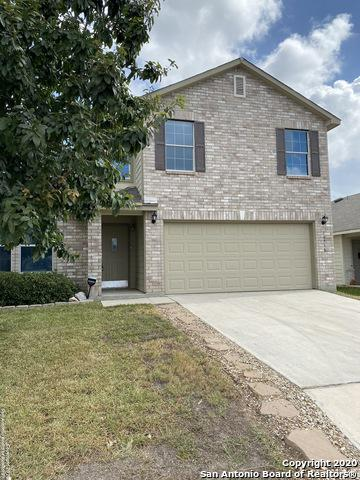 10918 RINDLE RNCH, San Antonio, TX 78249 - Photo 1