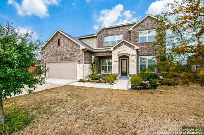 905 CALABRIA, Cibolo, TX 78108 - Photo 1