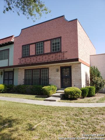 6807 CROWN RDG, San Antonio, TX 78239 - Photo 2