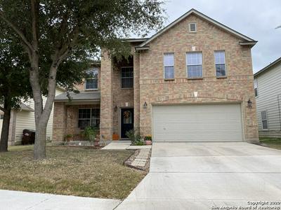 7915 COLONIA, San Antonio, TX 78254 - Photo 1