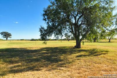 LOT 5 E ST, Floresville, TX 78114 - Photo 1
