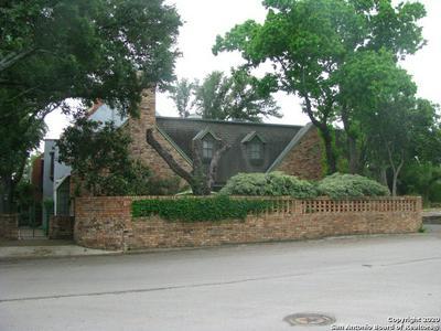 1192 GARRATY RD, San Antonio, TX 78209 - Photo 1