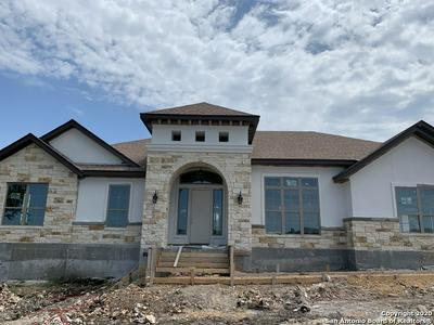 1828 BARDOLINO, New Braunfels, TX 78132 - Photo 1