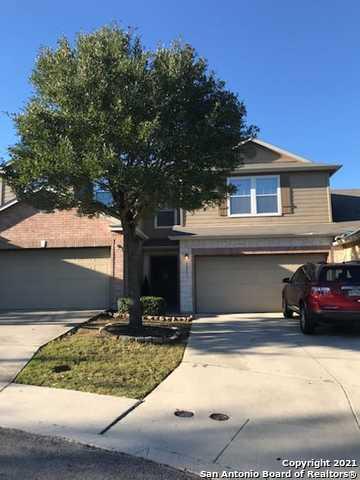 3911 CORTONA WAY, San Antonio, TX 78260 - Photo 2