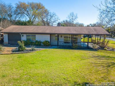 504 E BANDERA RD, BOERNE, TX 78006 - Photo 2