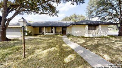 421 CANDLEGLO, Windcrest, TX 78239 - Photo 1