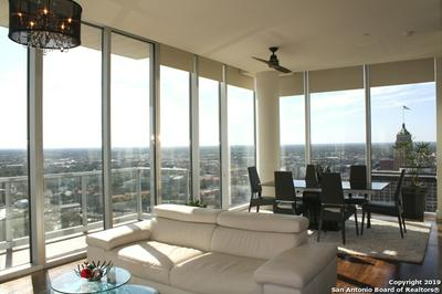 610 E MARKET ST UNIT 2601, San Antonio, TX 78205 - Photo 1