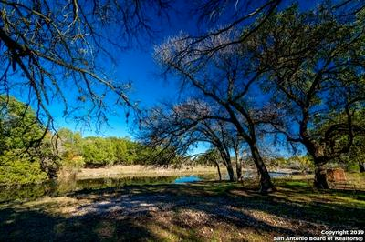 TBD US HWY 281, Burnet, TX 78611 - Photo 2