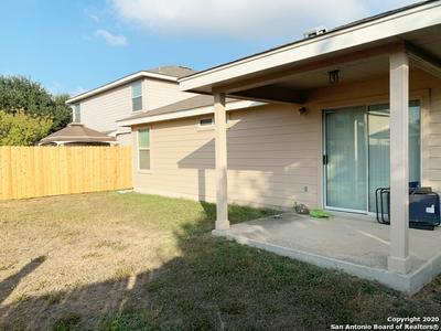 9511 VELVET SPG, San Antonio, TX 78254 - Photo 2
