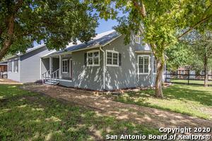 1210 LISBON ST, Castroville, TX 78009 - Photo 2