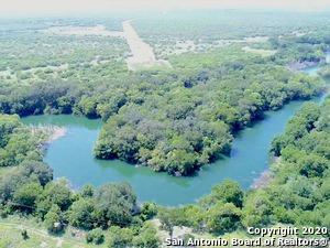 993 NUECES RIVER RANCH RD, Crystal City, TX 78839 - Photo 1