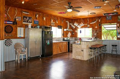 376 FM 1343, Castroville, TX 78009 - Photo 2