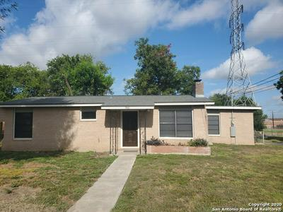 7431 DELL OAK DR, San Antonio, TX 78218 - Photo 1