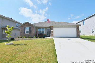 330 FRANCHI WAY, New Braunfels, TX 78130 - Photo 2
