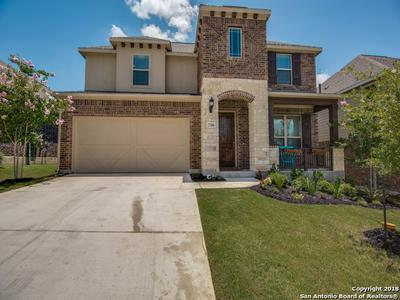 27406 SMOKEY CHASE, Boerne, TX 78015 - Photo 1