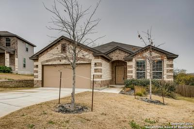 11203 POMONA PARK DR, San Antonio, TX 78249 - Photo 2