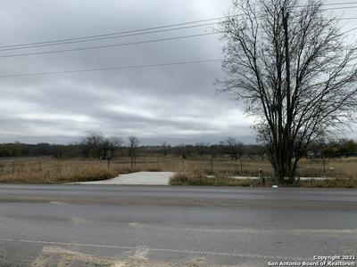 766 GILLETTE BLVD, San Antonio, TX 78224 - Photo 1