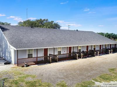 15141 FM 775, Floresville, TX 78114 - Photo 1