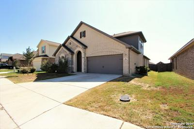 7652 MISSION SMT, Boerne, TX 78015 - Photo 2