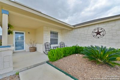 357 WILLOW VW, Cibolo, TX 78108 - Photo 2