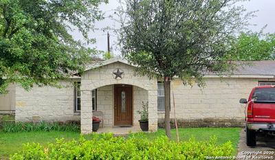 616 REXFORD DR, SAN ANTONIO, TX 78216 - Photo 1