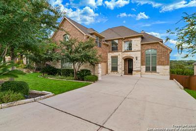7831 HERMOSA HL, San Antonio, TX 78256 - Photo 1