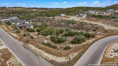 10054 IVORY CYN, San Antonio, TX 78255 - Photo 1