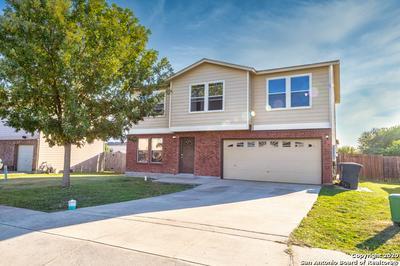 655 NORTHERN LGTS, New Braunfels, TX 78130 - Photo 1