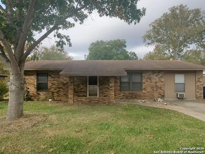 409 GEORGIA ANN DR, Pleasanton, TX 78064 - Photo 2