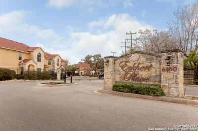 6160 ECKHERT RD, San Antonio, TX 78240 - Photo 1