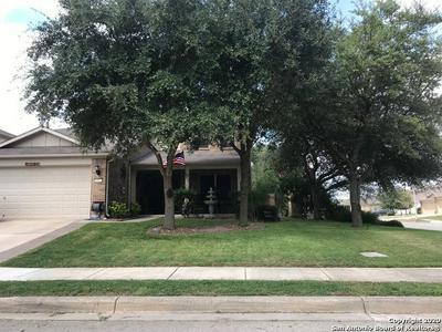 673 COTTON PATCH, Schertz, TX 78154 - Photo 1