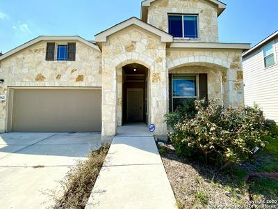 5822 TRANQUIL DAWN, San Antonio, TX 78218 - Photo 1