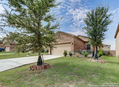 7447 PRIMROSE POST, San Antonio, TX 78218 - Photo 2