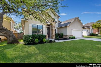 25011 WHITE CRK, San Antonio, TX 78255 - Photo 2