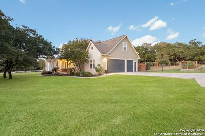 614 LONG MDW, Spring Branch, TX 78070 - Photo 1