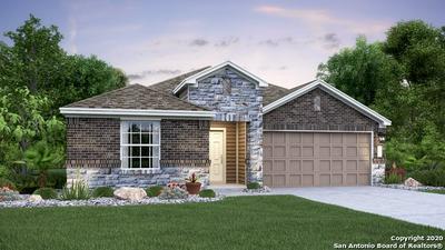 1818 ABIGAIL LN, New Braunfels, TX 78130 - Photo 1