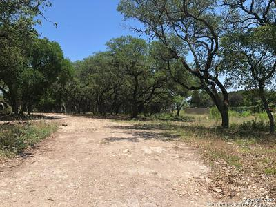206 WELLESLEY WOOD, Shavano Park, TX 78231 - Photo 2