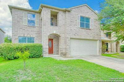7515 GRAMERCY CRST, San Antonio, TX 78254 - Photo 2