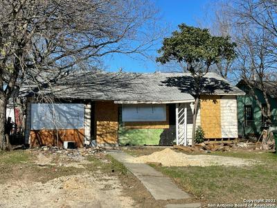 1517 MARDELL ST, San Antonio, TX 78201 - Photo 1