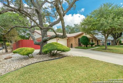 5903 ROYAL PT, San Antonio, TX 78239 - Photo 2