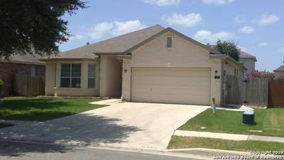 128 FALCON PARK, Schertz, TX 78108 - Photo 1