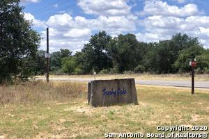 458 TROPHY LN, Poteet, TX 78065 - Photo 1