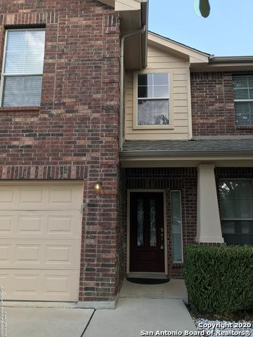 24311 SU VINO DAWN, San Antonio, TX 78255 - Photo 2