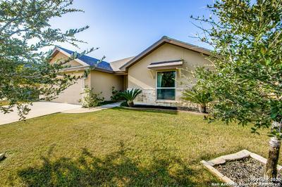 1839 LOST TRL, Pleasanton, TX 78064 - Photo 2
