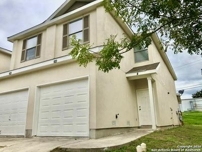 10830 MATHOM LNDG, San Antonio, TX 78148 - Photo 1