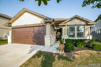 7923 SHIRE LN, San Antonio, TX 78254 - Photo 1