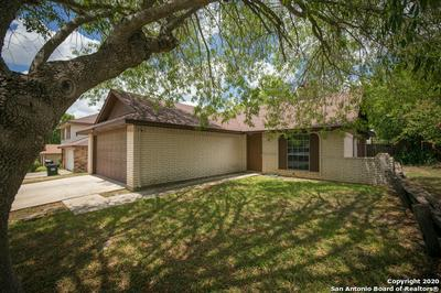 3421 TURNABOUT LOOP, Schertz, TX 78108 - Photo 1
