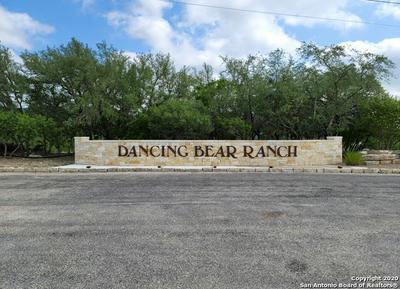 199 PRIVATE ROAD 1730, Mico, TX 78056 - Photo 1