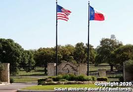 341 HIGHLAND MDWS, Bandera, TX 78003 - Photo 1